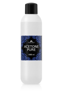 Aceton Sunny Nails 1000 ml