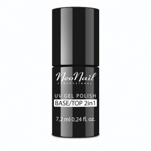 Baza/top NeoNail Base/Top 2in1 7,2 ml